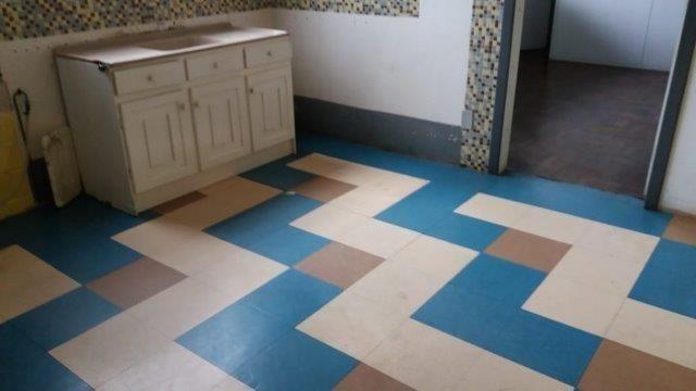 Locação de Casa Comercial, em Joinville-SC - Foto 12