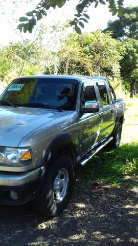 Vendo Ford Ranger 2007 - Foto 3