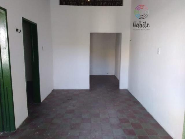 Casa, Montese, Fortaleza-CE - Foto 6