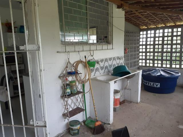 Sítio em Moreno/PE - Foto 11