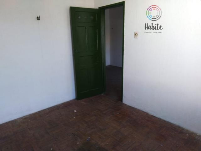 Casa, Montese, Fortaleza-CE - Foto 7