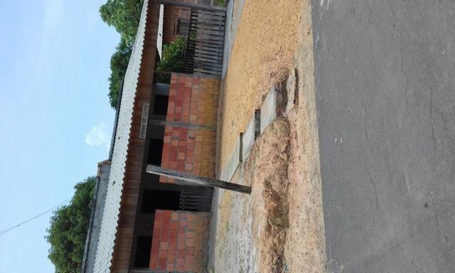 Casa em Novo Airao AM - Foto 3