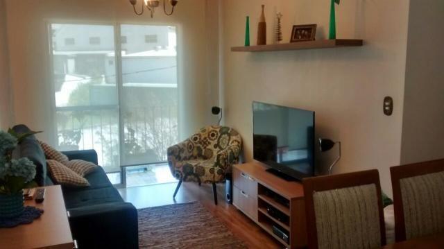 Apartamento são paulo jardim patente novo - Foto 6