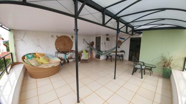 Linda casa top Jardim Botanico 04 Quartos com 04 Suites - Foto 14
