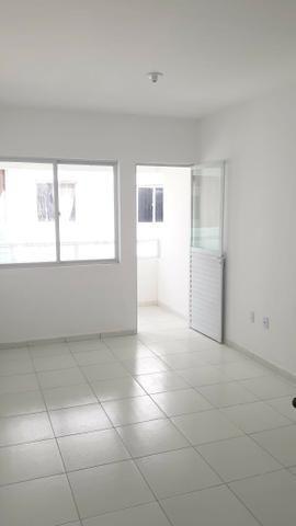 Prive 2 Qtos com 1 suíte em Casa Caiada Olinda - Foto 13