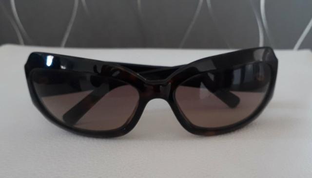 27f660f973321 Óculos de Sol Feminino Salvatore Ferrgamo Original - Bijouterias ...