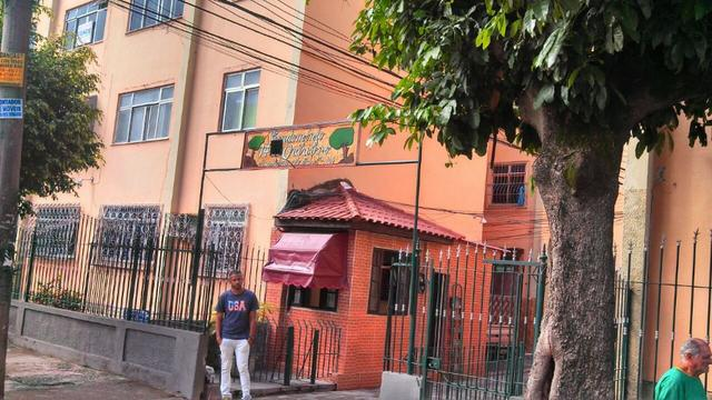 Apartamento em Guadalupe, rua mimoso do sul 100 bl 2 apt 306 - Foto 2