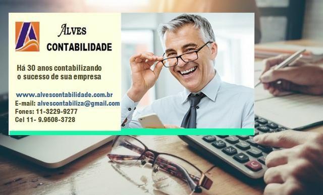 Imposto de Renda Contador Centro de São Paulo