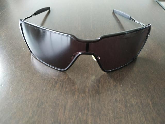 1becc13e6dc6d Óculos Oakley Original - Bijouterias