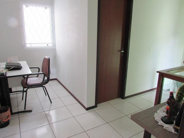 Casa à venda com 3 dormitórios em Glória, Joinville cod:10270 - Foto 11