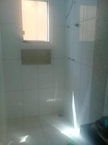 Apartamento à venda com 3 dormitórios em Barreiro, Belo horizonte cod:2253 - Foto 12