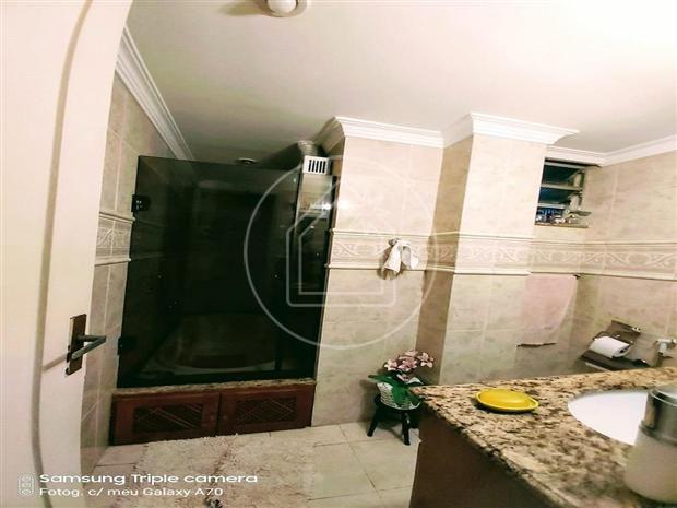 Apartamento à venda com 5 dormitórios em Copacabana, Rio de janeiro cod:858330 - Foto 16