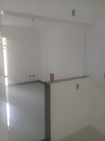 Apartamento à venda com 3 dormitórios em Barreiro, Belo horizonte cod:2253 - Foto 13