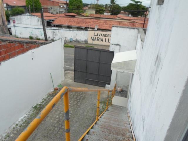 Galpão à venda, 12 vagas, vila união - fortaleza/ce - Foto 3