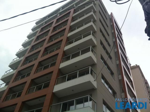 Escritório para alugar em Brooklin, São paulo cod:395392 - Foto 14