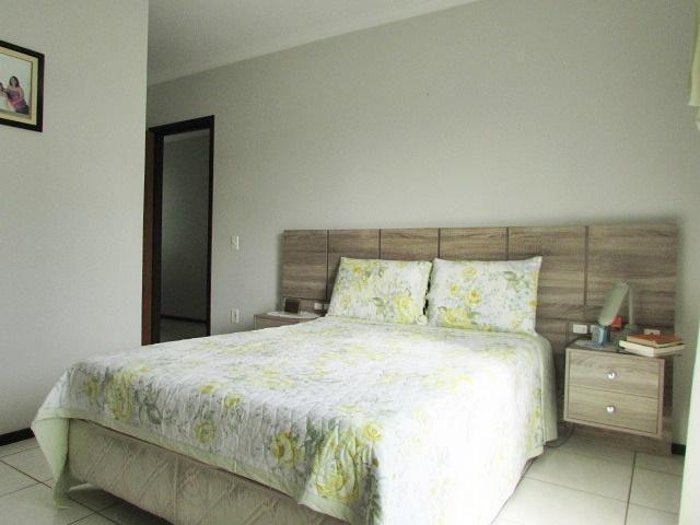 Casa à venda com 3 dormitórios em Glória, Joinville cod:10270 - Foto 8