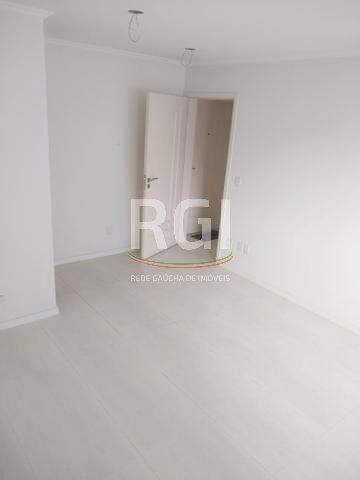 Escritório para alugar em Cristo redentor, Porto alegre cod:OT6873 - Foto 2