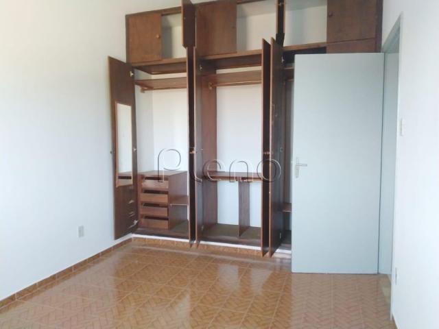 Casa para alugar com 3 dormitórios em Jardim novo campos elíseos, Campinas cod:CA015222 - Foto 16