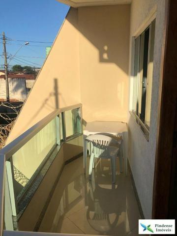 Casa em Jacaraípe, 3 quartos - Foto 15