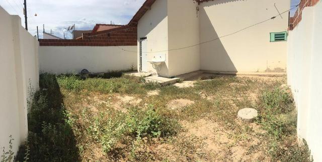 Casa no Bairro Vale Dourado - Foto 10