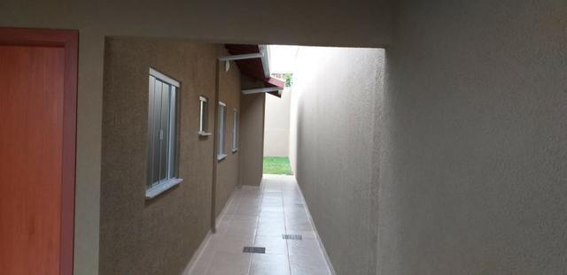 Linda Casa Nova Lima 3 quartos - Foto 7