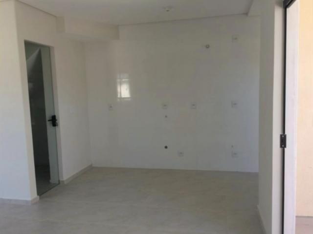 Casa à venda com 3 dormitórios em Glória, Joinville cod:ONE958 - Foto 12