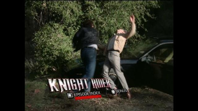 A Super Máquina / Knight Rider / Série Completa + Filme / 1ª, 2ª, 3ª e 4ª  temporadas / DVD