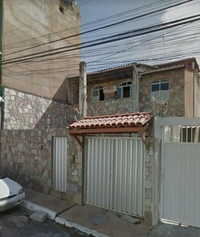Vendo casa em itapoá - Foto 8