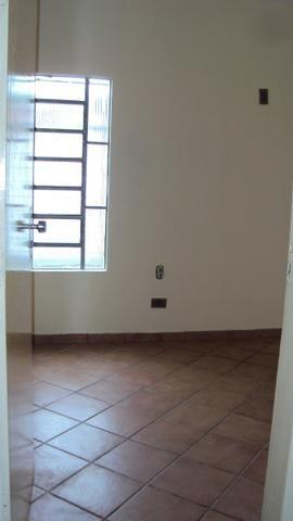 Casa de três quartos, confortável - Jardim Vila Boa - Goiânia-GO - Foto 12