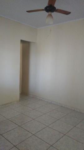 Alugue casa 01 dormitório bairro jd viena - Foto 5