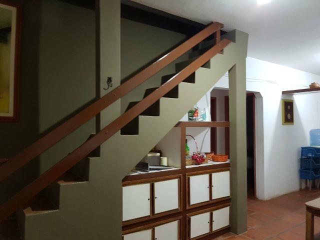 Ótima casa em camurupim - Foto 2