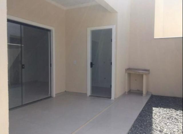 Casa à venda com 3 dormitórios em Glória, Joinville cod:ONE958 - Foto 16