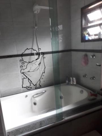 Casa à venda com 3 dormitórios em Vila nova, Joinville cod:ONE1272 - Foto 17