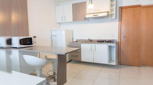 Studio à venda, 668 m² por R$ 5.215.000,00 - Centro - Curitiba/PR - Foto 9