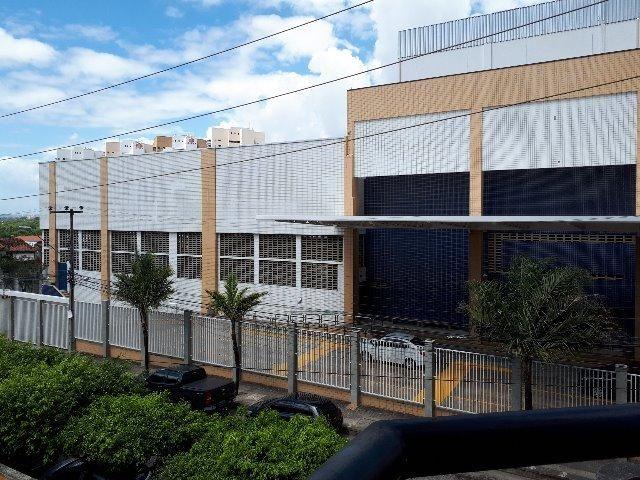 250 m², 3 suítes, gabinete, dependência, 3 vagas - Foto 14