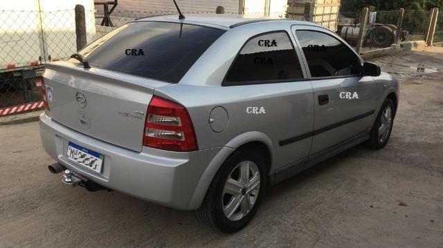 GM Chevrolet astra advantage completo 2.0 prata - Foto 3