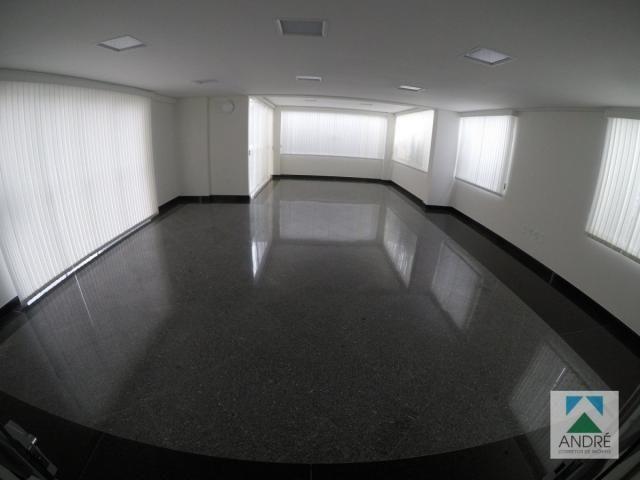 Apartamento, Vila Nova, Blumenau-SC - Foto 18
