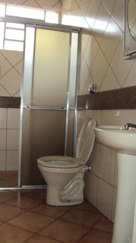 Casa de três quartos, confortável - Jardim Vila Boa - Goiânia-GO - Foto 10