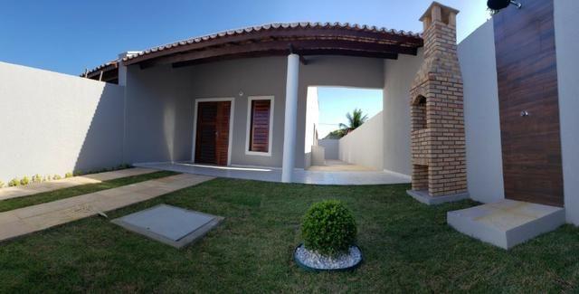 Sua casa Nova com entrada de 14 mil e Documentação Gratuita - Foto 2
