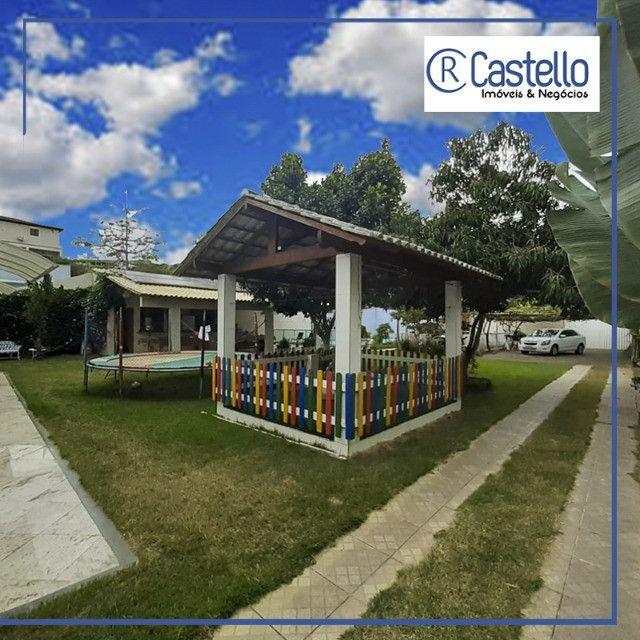 Casa para venda Lacê- Colatina/ES - Foto 2