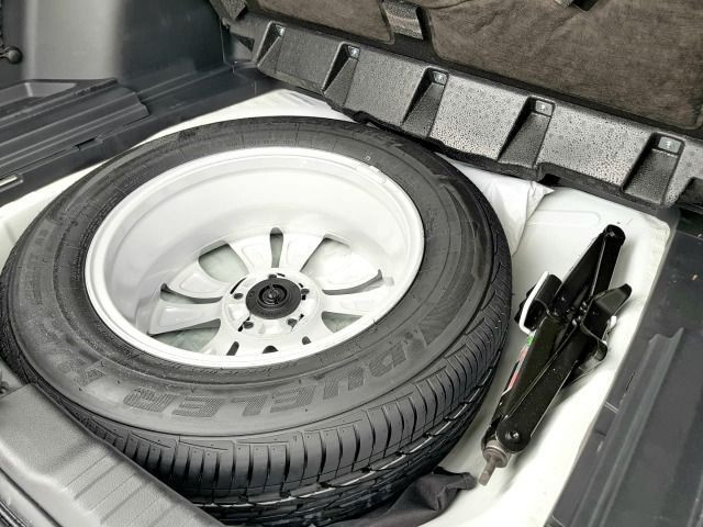 Honda crv 2014/2014 2.0 exl 4x2 16v flex 4p automático.Muito Nova! - Foto 17