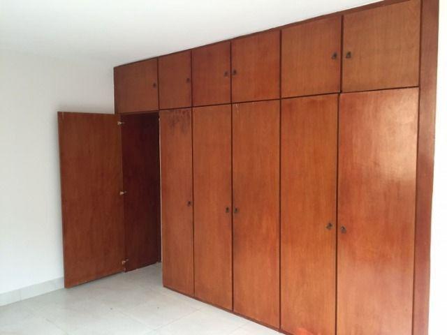 Casa 3qtos 1 suite, quintal, otimo local Prive Atlantico - Foto 6