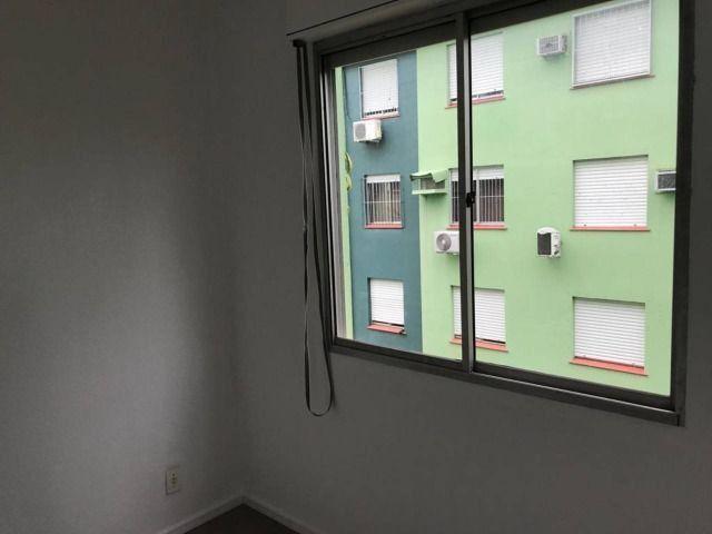 Apartamento 03 dormitórios, Canudos, Novo Hamburgo/RS - Foto 3