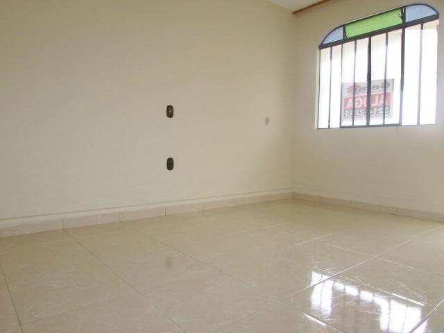 Apartamento para alugar com 3 dormitórios em Santo antonio, Divinopolis cod:25075 - Foto 4