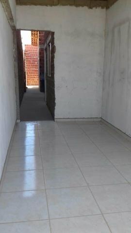 Pra vender logo, Casa no bairro terra do Sul na rua 11 número 604-A - Foto 8
