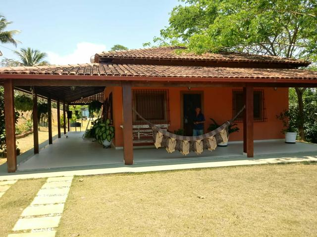 Casa a venda em Subaia