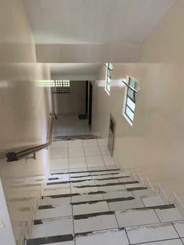 Apartamento Condominio Morada Nova - Foto 13