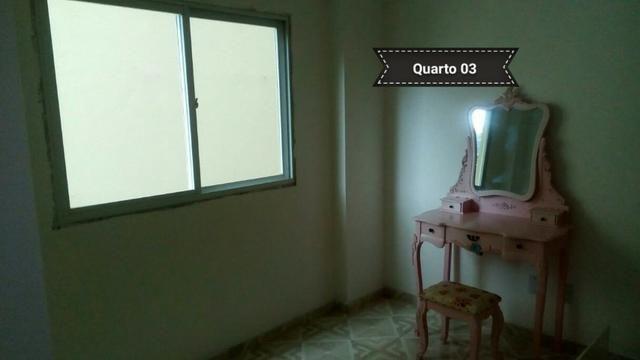 Apartamento em Domingos Martins - Foto 2