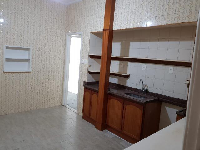 Aluguel Apartamento em Icaraí - Foto 12