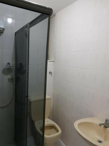Aluguel Apartamento em Icaraí - Foto 16